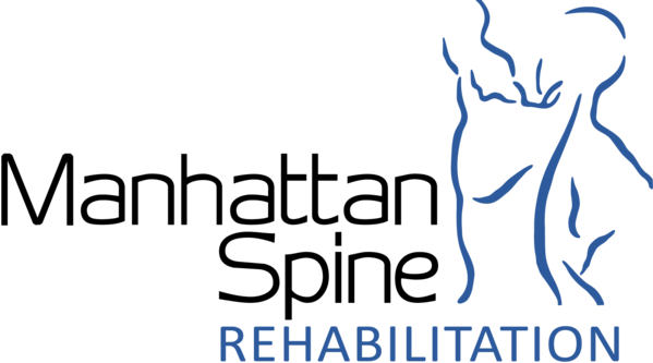 Manhattan Spine Rehabilitation