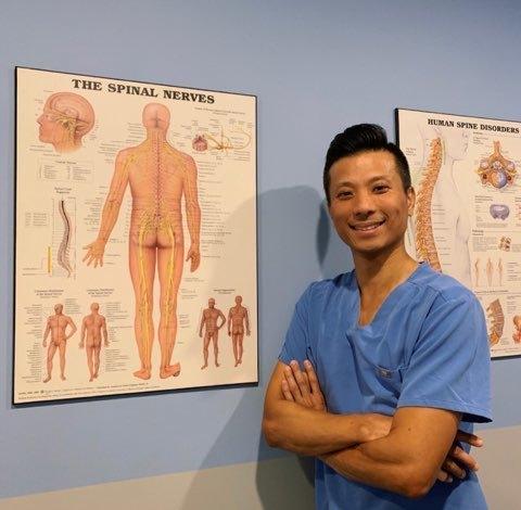 Dr. Gary  Yen