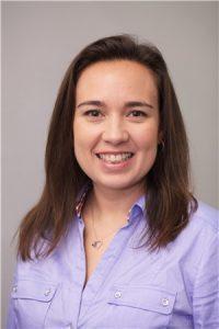 Dr. Christine O'Donohue